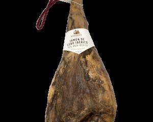 jamon-cebo-iberico-50-raza-iberico
