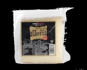 queso del moral